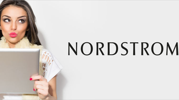 Nordstrom, which has a famously generous
